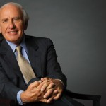 Jim Rohn Remembered
