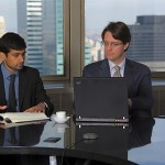 Tax Firm Website Tips