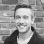 Skyler Braden - Website Marketing Specialist