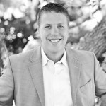 Nate Hagerty - Founder & CEO