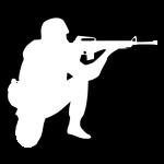 [WWN-FREE] Guerrilla Procrastinator Strategy [Download]