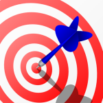 [WWN] Direct Response Marketing -- The Big Picture