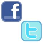 [WWN] Adding To Your Social Presence, Social FAQ