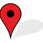 [WWN FREE] Google+ Local and You