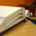 Using Stories In Your Tax Marketing