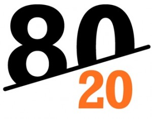 80-20-rule790-260