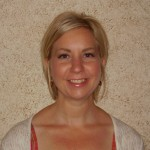 Jodi Schipper - Social Media Marketing Director