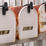 This is the best week to start direct mail in your tax business