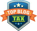 Direct Capital Top Tax Blog