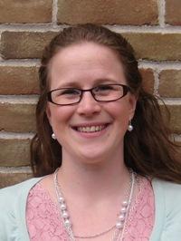 Jessica Vanderbok